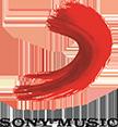 sony_music_logo-copy