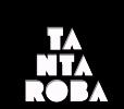 tantaroba_logo-copy