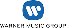 warner-music-group-logo-880x704-copy