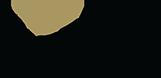 logo-carosello-nero-copy
