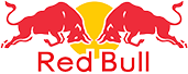 preview-red_bull-copy