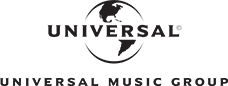 universal-music-group-logo-copy